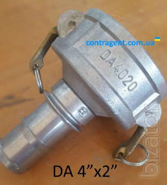 Coupling the drain of MS-2, MS-1, MS-2-80, MS-1-80
