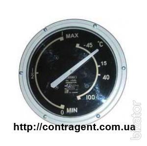 The MC2 oil sight glass, the oil level indicator MC1 (Pekarchik rvna oil MS1-1610У1)