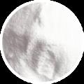 Potassium ignominously analytical grade 99.8% of KIO3