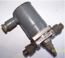 Sell instrumentation, electrical, cable, etc. products