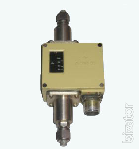 Sensor T-419, Т21К1, DAEWOO, Д231к1, Д21К1, D-2-10, D-220, RD-1, DD-0.25, and DT-40
