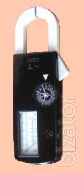 Libra T-1000, T-5000, Weights, MG-4, УВПМ1, EPI, C-4501, SDV-25, PKL-2204А