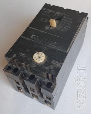 Machines AP, AK, AE, BA, AST, Switch PV-2, APV Wire, Relay, RS-22
