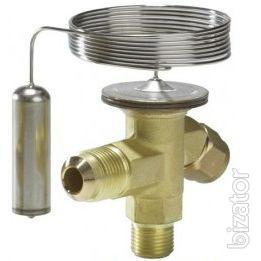 Power element for expansion valve Danfoss PHT 067B3304