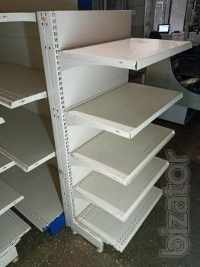 Trading metal racks b, racks shopping b