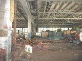 Кимовск, сдам производственные помещения