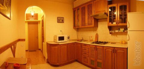 rent apartments in Lviv
