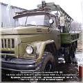 Продается буровая установка УГБ-1ВС. Prodam burovuyu ustanovku UGB-1VS.