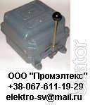 Продаем командоконтроллеры ККТ61;ККТ62;ККТ63;ККТ68;КП