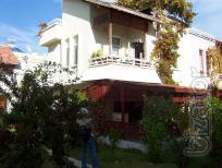 real estate  in  Antalya-Side