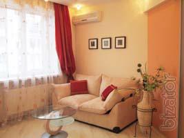 Rent Apartment in Odessa Ukraine