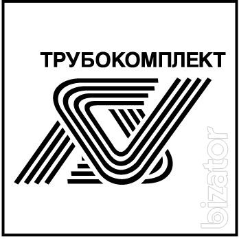 Труба 76х3,0мм, со склада в Днепропетровске – 3700 грн/тонна.