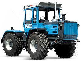 Продам трактор ХТЗ-17221, заводского изготовления 2006 г., новый.