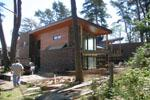 House for sale in Palanga, Lithuania