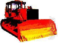 Продаём запасные части к тракторам, бульдозерам