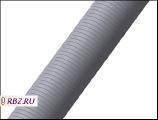 Лучи НРУ щелевого типа для фильтров ФИПа,ФОВ, колпачки щелевые