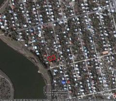 Продам зем.участок в пригороде Одессы