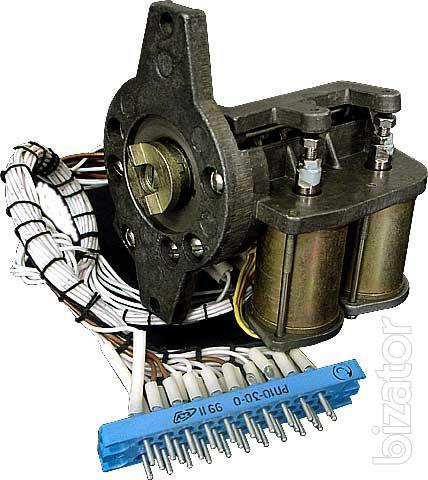 Электропривод многооборотный MT 903 DENDOR