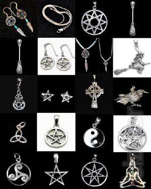 серебряный мир - ювелирные изделия