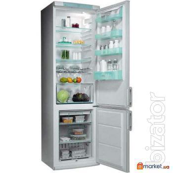 ремонт холодильников 3622109