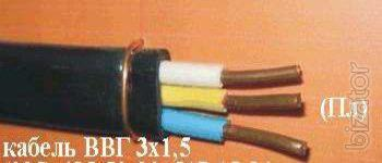 Кабель Провод аввг ввгнгд сип сапт кг пвс шввп прппм 2х0,8 2х0,9 2х1,5 2х2,5 2х4 2х6 2х10 2х16 3х1,5 3х2,5 3х4 4х2,5 4х4 4х6 4х10 4х16 4х25 4х35 4х50