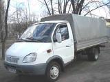 Переезды Газель Харьков Украина Вывоз строй мусора