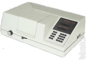 Фотометр фотоэлектрический КФК-3, КФК-2 с гос. поверкой.
