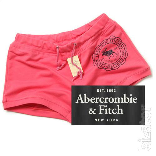 4p s abercrombie and fitch Abercrombie & fitch dark wash jeans - size 4 8 inch rise tailored with original hem to 29 inch inseam.