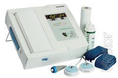 Фетальный монитор  Bionet  FC700
