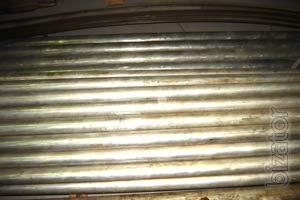 Продаем прокат алюминия и алюминиевых сплавов Д16, АМг, АМц, В95, АК4