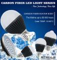 Steinle Carbon Fiber LED Bulb