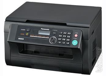 Принтеры, факсы, МФУ, проводные и радио телефоны, расходник, цифровые носители и элементы питания...