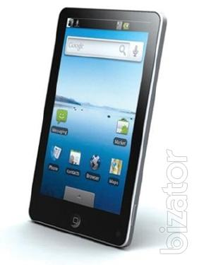 7 inch Android 2.0 Tablet PC $69