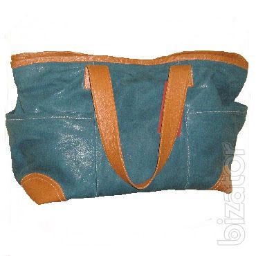 Интеренет магазин сумок опт, мелкий опт, розница