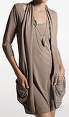 Пошив стильной женской одежды
