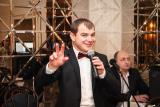 Тамада плюс музыка на свадьбу, день рождения, выпускной!