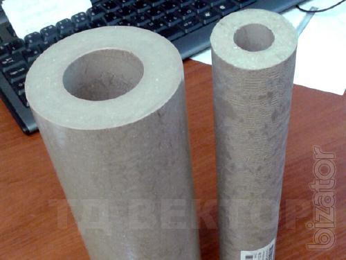 Подшипниковый и втулочный материал Zedex