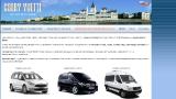 Туристическое и транспортное обслуживание в Будапеште и Венгрии-Аренда легковых авто и прокат автобусов в Будапеште