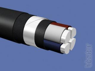 АВбБшв и другие силовые кабели предлагаем со склада. Кабельная продукция в широком ассортименте!