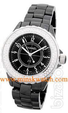 Часы по летним ценам!!! Модники, скидки для Вас! Покупайте, выбирайте и носите красивые часы! Минск