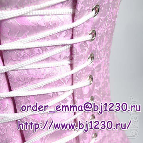 ...одной из ведущих фирм-производителей одежды на территории Китая, наши...