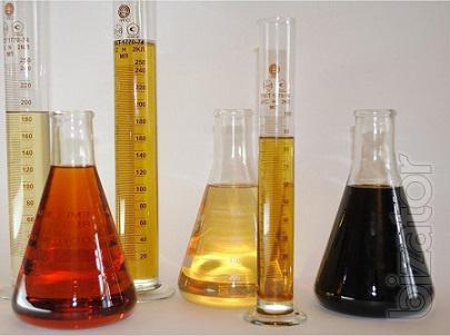 Покупаю масло с хранения, просроченное масло