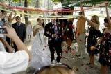Живая музыка, аккордеонист, ди джей, тамада, видео, фото на свадьбу!
