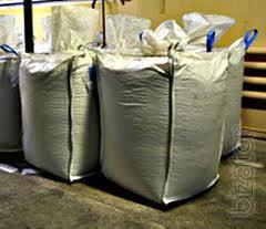 Продам полипропиленовые мешки биг-бэг(big-bag) новые и б у