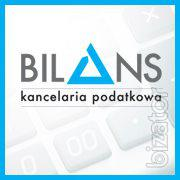 Accounting and Consulting Office BILANS in Poland (Warsaw)