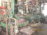 Продам завод синтетических смол под Н.Новгородом