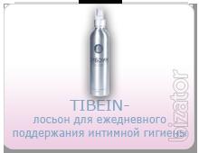 "Лосьон интимной гигиены ""ТIBEIN"".250 ml.Tibemed"