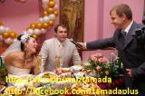 Україномовний тамада, жива музика, dj на весілля, ювілей, корпоратив. невисока ціна.