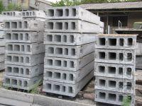 Вентиляционный блок, ВБ 28, ВБВ 28, ВБ 30, ВБ 30-1,ВБ 33, ВБ 3-30, ВБ 4-33, ВБС-28.