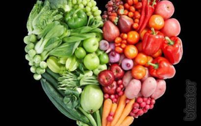 Продаем овощи и фрукты, выращенные в Беларуси